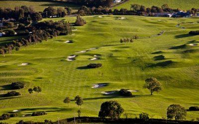 Golf – Pe Scurt